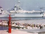La Bravone 1967-1968
