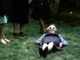 Bon temps dans la montagne, 1975