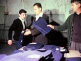 Biennale des Arts, 1965